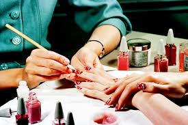 are manicures safe what you need to know