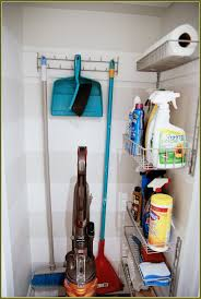 cheap closet organizer ideas home design ideas