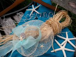 Beach Theme Centerpiece Ideas by Decorations For Beach Theme Bridal Shower 99 Wedding Ideas