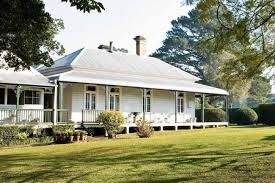 country homes designs cottage homes australia morespoons d192b6a18d65