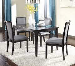 ashley dining room chairs inspirational espresso dining room chairs light of dining room