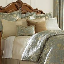 Home Decorating Company 66 Best Bedding I Love Images On Pinterest Bedroom Ideas 3 4
