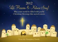 value pack jesus is the gift 25 christian christmas cards