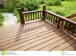 beautiful decoration patio wood exciting wooden deck wood backyard