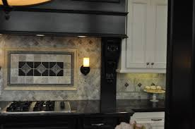 Backsplash Ideas For Kitchen Walls Ideal Kitchen Wall Tile Backsplash Ideas Florist H G