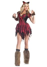 scary girl costumes costume women s costumes