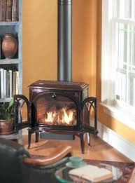 direct vent gas fireplace dimensions installation basement prices
