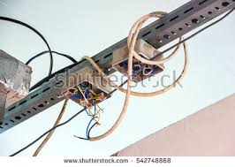 electric hole stock images royalty free images u0026 vectors