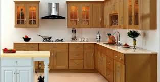 indian style kitchen design 5 essential aspects of an indian style kitchen kitchen blog