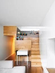Loft Bed Espace Loggia