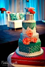 Indian Wedding Planner Ny 454 Best Indian Wedding Cakes Creative Wedding Cakes Henna