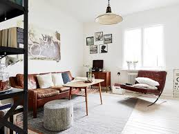 decorating trends decorating trends through the decades homeadvisor