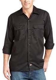 duchovny central hank moody dress shirts