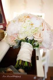 wedding flowers ri ringing in the new year with a wedding bristol rhode island