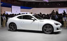 brz subaru silver full subaru brz site jdm now launched subaru event page 6