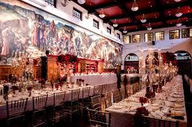 hostco heritage function venues hidden city secrets
