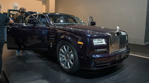rolls royce concept car revealed rolls royce celestial concept top gear