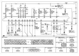 2004 gmc wiring diagram wiring diagram byblank