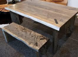 wood u2014 owen mortensen art u0026 design