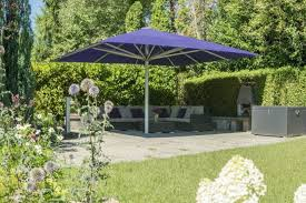 Restaurant Patio Umbrellas Outdoor Commercial Offset Patio Umbrella Commercial Patio