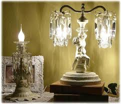 Great Chandeliers Com Anyone Can Decorate Crystal Chandelier Prisms My Source Great
