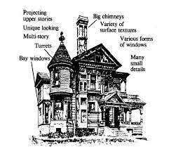 Queen Anne House Plans Historic 10 Best House Plans Images On Pinterest Queen Anne Houses