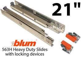 drawer slide locking mechanism heavy duty drawer slides heavy duty drawer slide pack 2 mouse