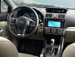 Subaru Xv Crosstrek Interior Boston Subaru Dealer 2015 Subaru Xv Crosstrek Pictures Updates