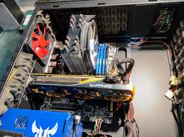 15 Insane Pc Builds That Will Make You Drool by Page 177 Amd Ryzen Builders Thread