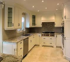 Kitchen Cabinets Price by Compare Prices On Traditional Kitchen Cabinets Online Shopping
