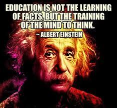 58 best Einstein images on Pinterest