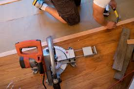 domestic fashionista recovering hardwood floors