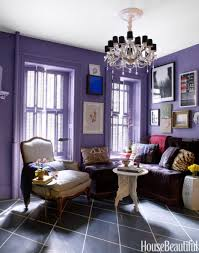 most popular interior paint colors neutral interior living room