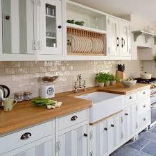 classic kitchen backsplash 319 best kitchen images on kitchen backsplash ideas