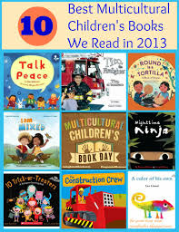 the good long road the 10 best multicultural children u0027s books we