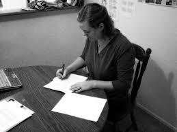 amazon signed picasso black friday writing angels 2010