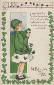 229 best when irish eyes are smiling images on pinterest