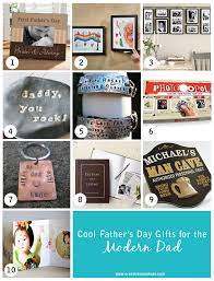 fathers day personalized gifts day 2014 cheapest s day gifts s day