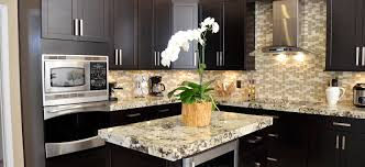 staten island kitchen granite and marble staten island ny home remodeling
