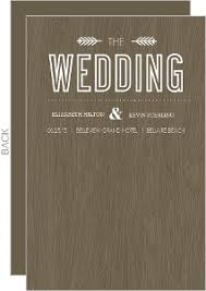 wedding programs rustic wedding programs wedding ceremony programs