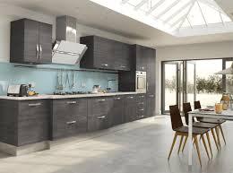 kitchen backsplash stainless steel tiles white kitchen with stainless steel backsplash sustainablepals org