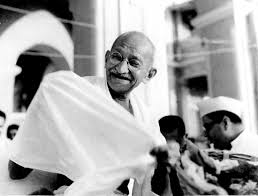 quote gandhi change world gandhi quotes that u0027ll make you want to change the world business