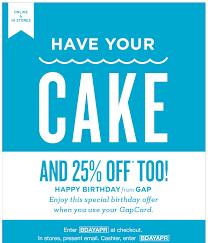 ugg discount code september 2015 birthday coupons birthday discount missbargainhuntress