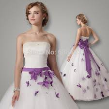 wholesale wedding dresses daw1253 free shipping wholesale wedding dresses strapless beaded