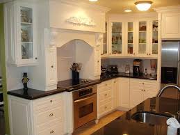 kitchen cabinets design software for ipad flat pack ready made
