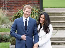 where does prince harry live the queen might not attend prince harry and meghan markle u0027s