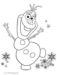 frozen coloring pages elsa coronation coloring pages for printable coloring pages frozen coloring pages