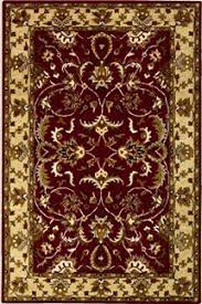 What Is A Tufted Rug Wool Rug Area Rugs Affordable Area Rug Arearugfacts Com