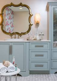luxe home interiors pensacola in detail interiors specialists in kitchens baths and all
