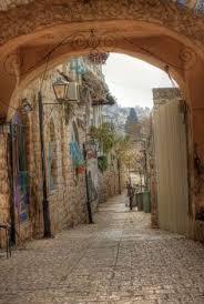 tzfat tzfat artist colony tzfat israel travel israel the holy